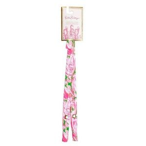 NEW Lilly Pulitzer Sunglass Strap